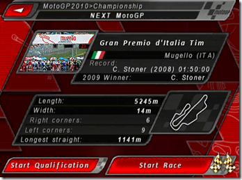 MotoGP_I-play_Screenshot__Select Grand Prix Mugello_4