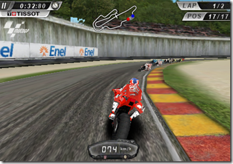MotoGP_I-play_Screenshot__Turn right Stoner_5