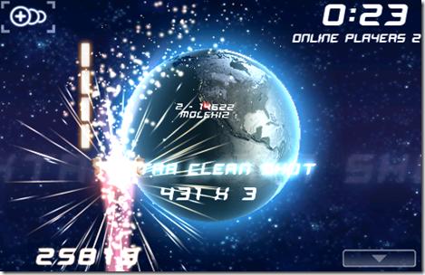 3_score