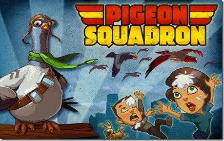 PigeonSquadron_Screenshot_01