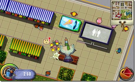 PigeonSquadron_Screenshot_02