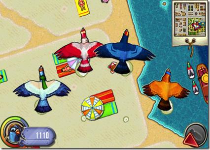 PigeonSquadron_Screenshot_03