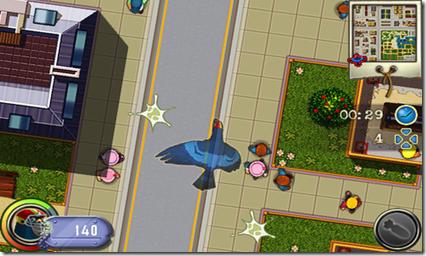 PigeonSquadron_Screenshot_04