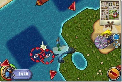 PigeonSquadron_Screenshot_05