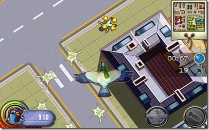 PigeonSquadron_Screenshot_07