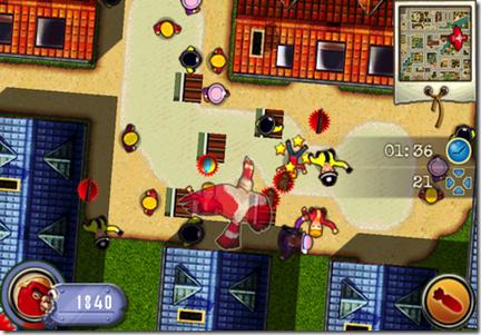 PigeonSquadron_Screenshot_11