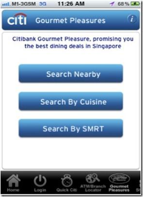 03-GourmetPleasures