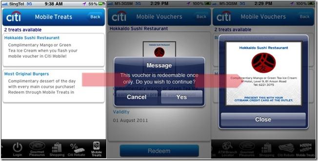 09-MobileTreats