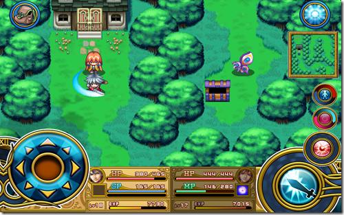 AADX_screen4