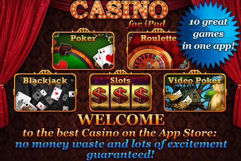 Luckygame вход в казино casino.exe ошибка
