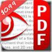 PDF-Expert-iPhone