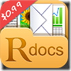 readdledocs-iphone