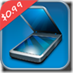 scanner-pro-100x100