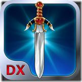 Icon_AADX