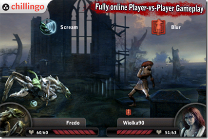 WitcherVs_iPhone_AppStore_02