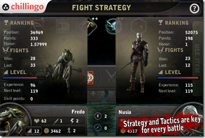 WitcherVs_iPhone_AppStore_04