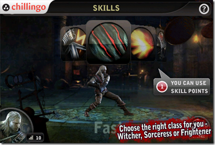 WitcherVs_iPhone_AppStore_05