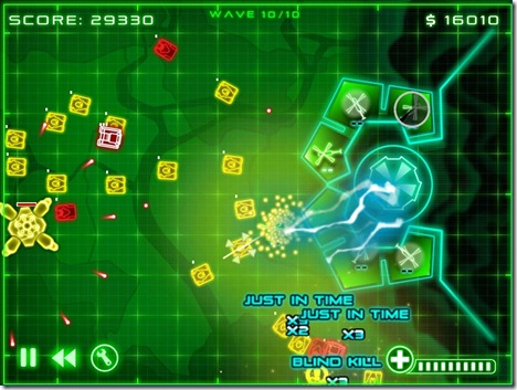 Chillingo AIR Defense HD Screenshot_02