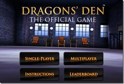 DragonsDen 2011-04-14 14-48-58-07