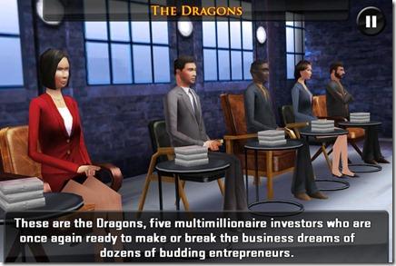 DragonsDen 2011-04-14 14-49-18-38