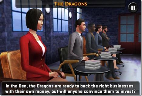 DragonsDen 2011-04-14 14-49-34-47