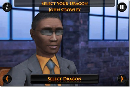 DragonsDen 2011-04-14 14-49-40-02
