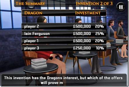 DragonsDen 2011-04-14 15-00-31-14
