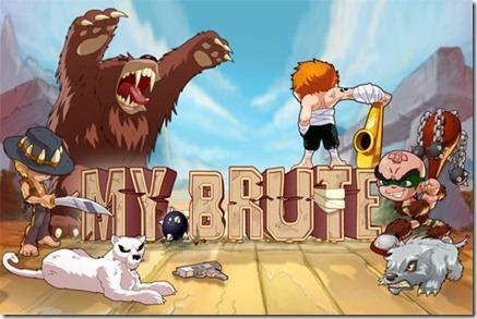 mybrute1