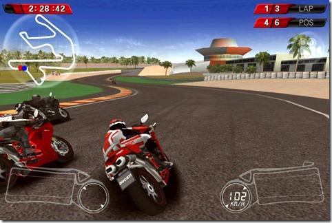 PRESS_Superbike_01