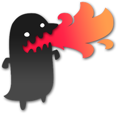 logo_godzilab