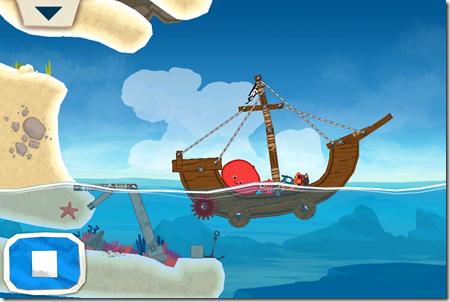 w3_boat2