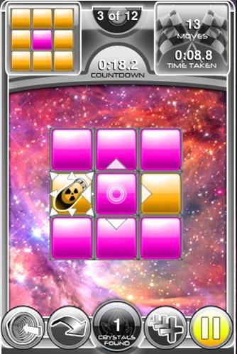 iOS SimulatorScreenSnapz006