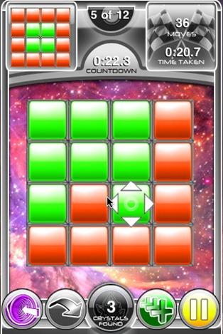 iOS SimulatorScreenSnapz011