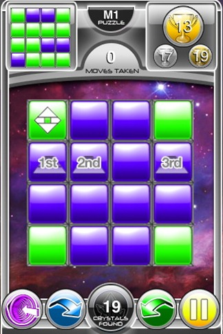 iOS SimulatorScreenSnapz026