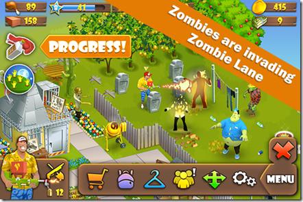 DChoc_ZombieLaneSGM_screenshot01_480x320