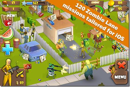 DChoc_ZombieLaneSGM_screenshot02_480x320