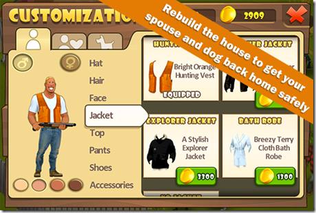 DChoc_ZombieLaneSGM_screenshot03_480x320