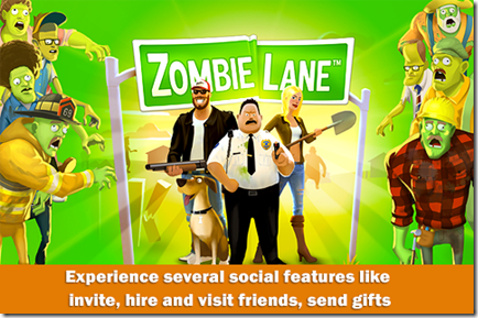 DChoc_ZombieLaneSGM_screenshot05_480x320