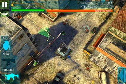 Extraction_ScreenShot_iPhone__02