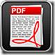 PDF HD