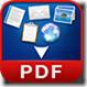 PDF Ð¡onverter