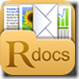 ReaddleDocs
