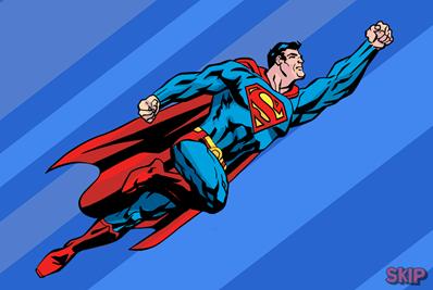 superman_iphone_1