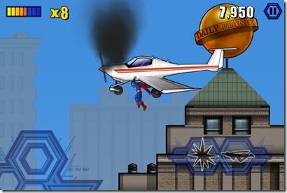 superman_iphone_2