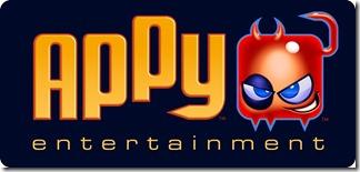 Appy_logo