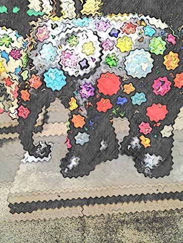 colorfulelephant
