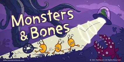 monsters&bones_1024x500