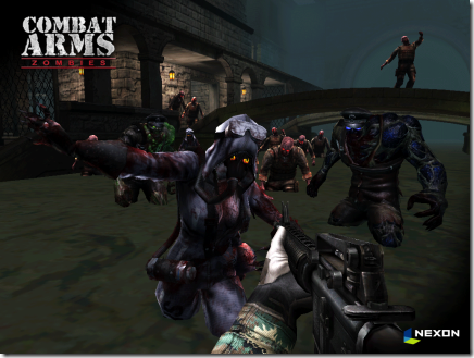 120106_Combat_Arms_Zombies_Assassin_Tanker_Bosstanker