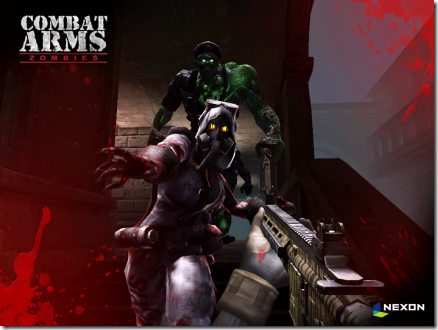 120106_Combat_Arms_Zombies_Assassin_Tanker