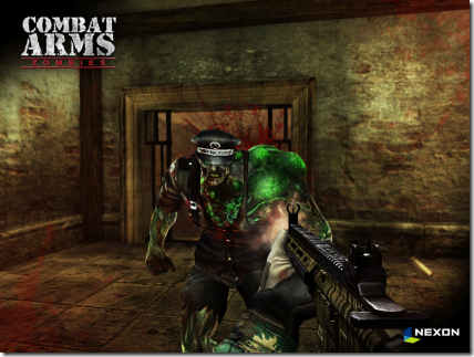 120106_Combat_Arms_Zombies_Tanker